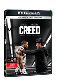 Creed (UHD/BD)