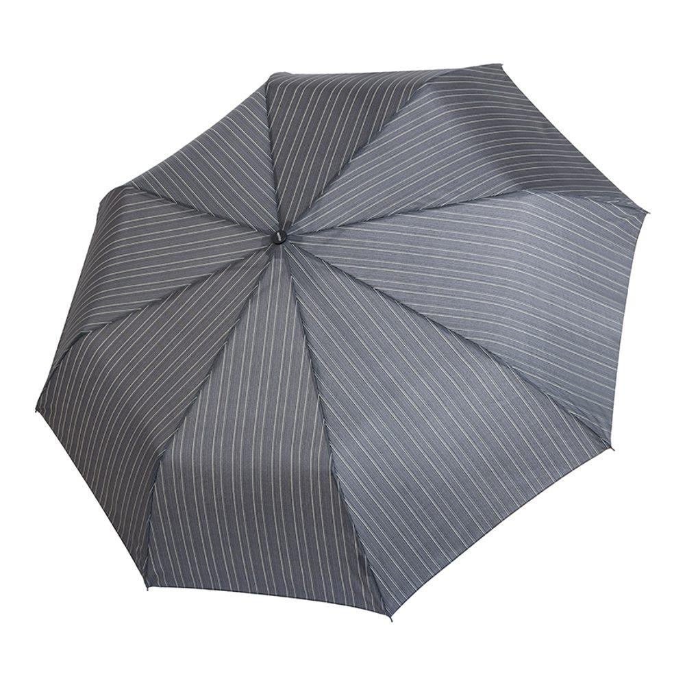 Pánský vzorovaný deštník Doppler Fiber AC