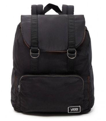 VANS Pánský praktický batoh černý