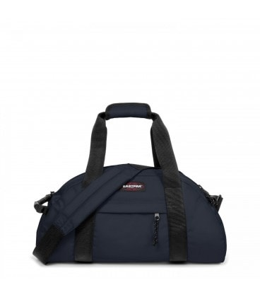 EASTPAK Tmavě modrá sportovní taška STAND Cloud
