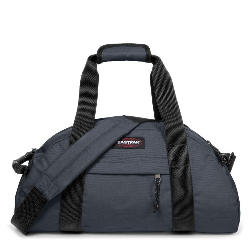 Sportovní pánská tmavě modrá taška STAND Midnight