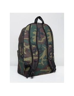 c2b4c7eef ... Maskáčový pánský ruksak MN OLD SKOOL PLUS BA Classic Camo