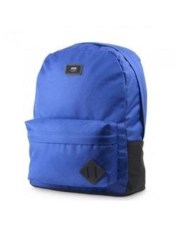 ee7001e116 ... Pánský ruksak MN OLD SKOOL tmavě modrý