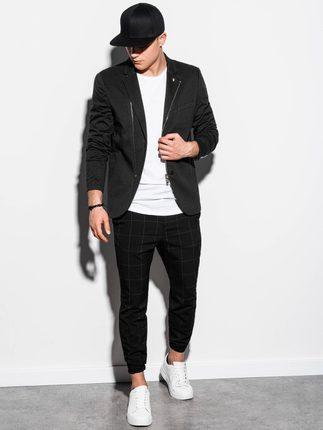 pánský trendy outfit