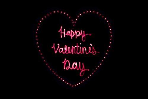 Valentýn pro ženy