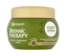 Garnier Botanic Therapy Olive Mythique maska 300ml
