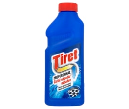 Tiret Professional Čistič odpadů 500ml