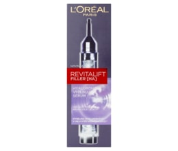 L'Oréal Paris Revitalift Filler [HA] hyaluronové sérum proti vráskám 16ml