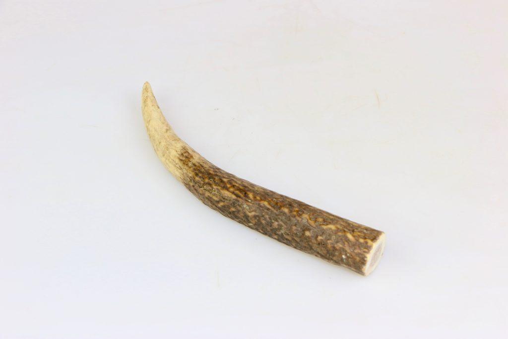 Marp Holistic - Jelení paroh, velikost M (80 - 120g)