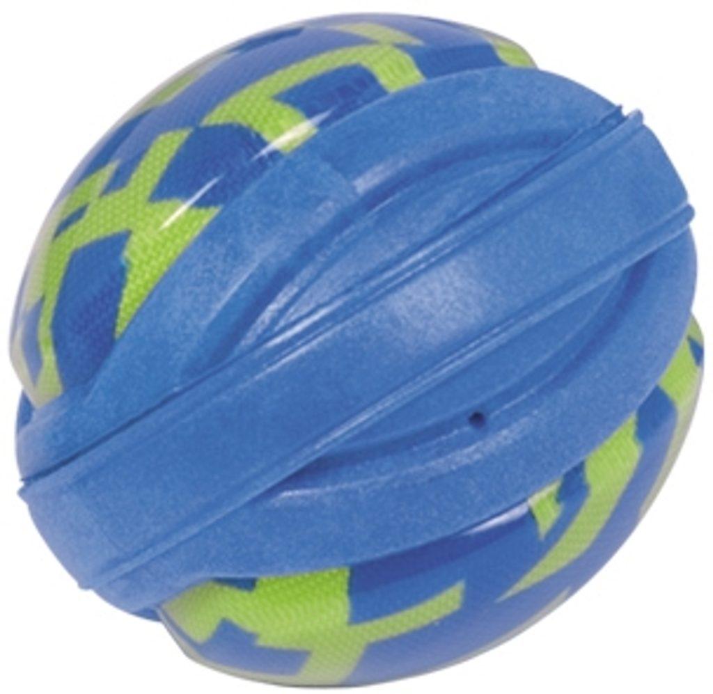 Nobby hračka pro psy do vody míč 8cm