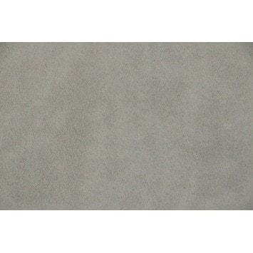 Potah na matraci Aminela - 100x100x5cm travel šedá/šedá