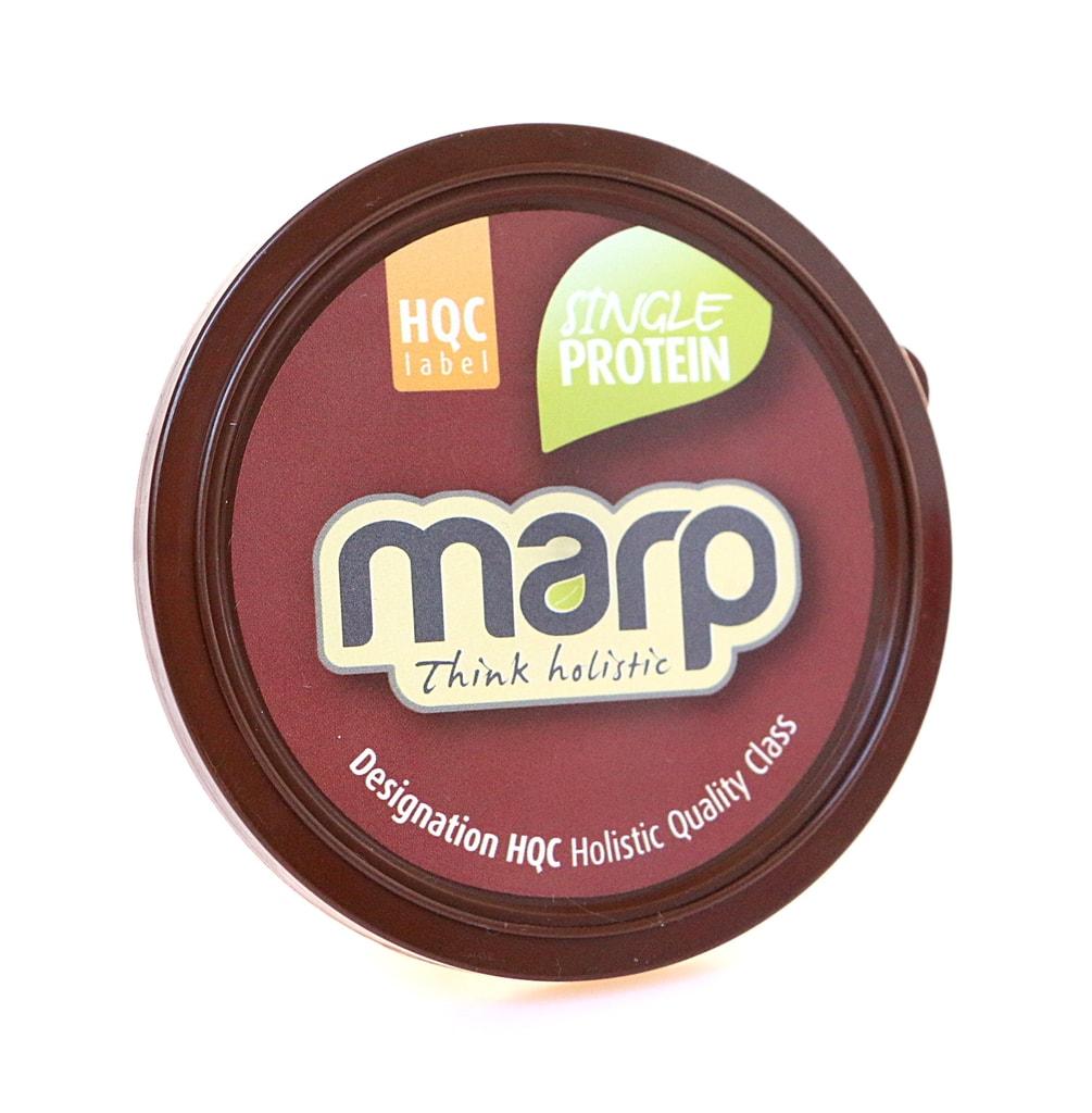 Marp víčko na konzervy 800g 1ks