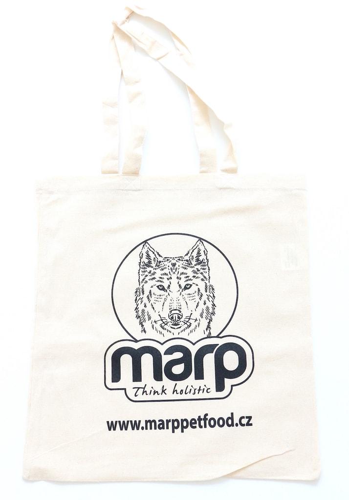 Marp látková taška