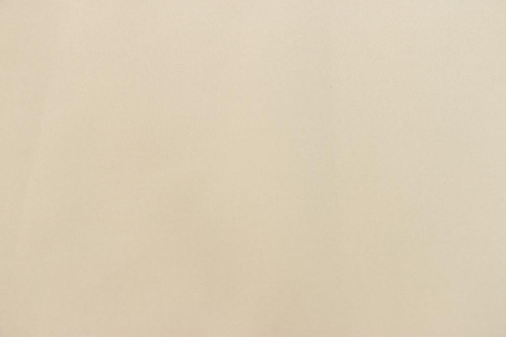 Potah na matraci Aminela - 80x60x10cm half and half (hnědá/béžová)