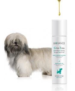 Biogance Gliss´Liss dog 150ml