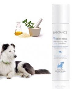 Biogance Waterless Dog 150ml