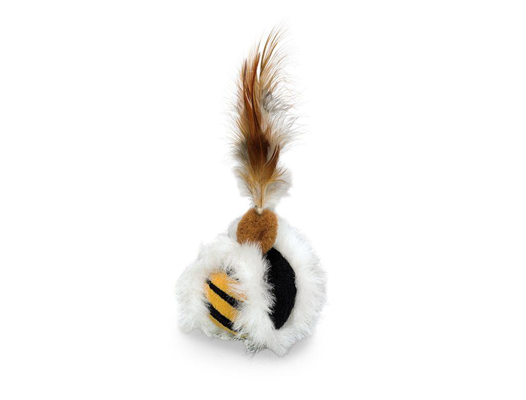 Nobby Catnip Ball míček s catnipem 5cm
