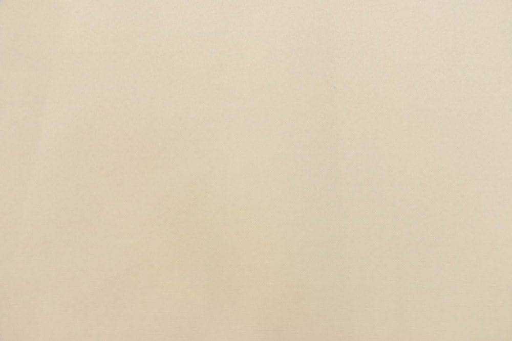 Potah na matraci Aminela - 100x100x5cm travel (hnědá/béžová)