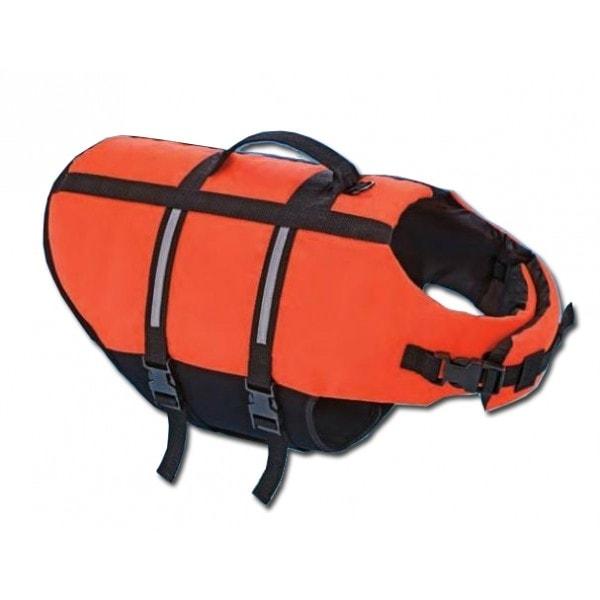 Nobby Elen záchranná plovací vesta S-30cm