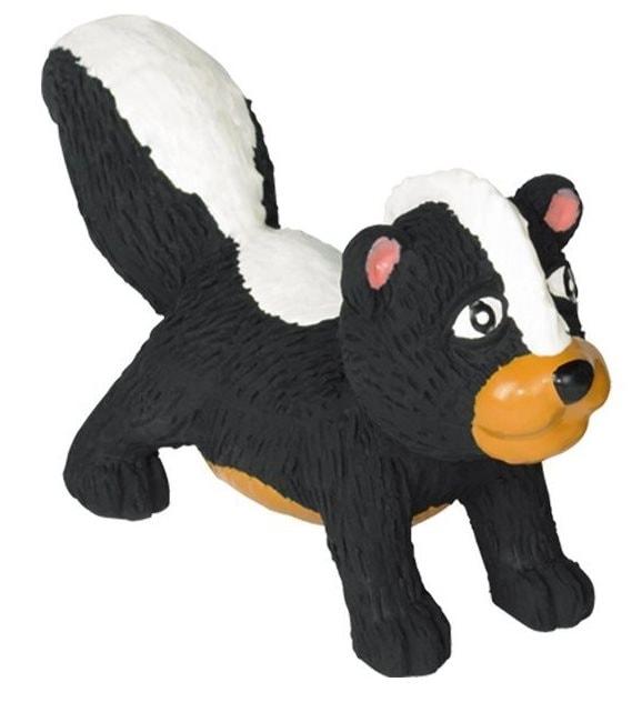 Nobby hračka skunk latex 15,5cm