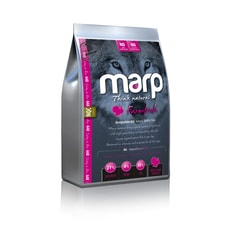 Marp Natural Farmfresh - krůtí 12kg