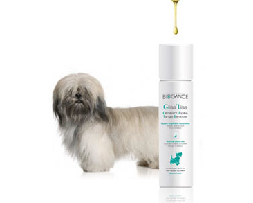 BIOGANCE GLISS´LISS DOG 150ML
