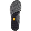 MERRELL TRAIL GLOVE 5 W Black