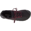 MERRELL MOVE GLOVE W Black