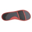 XEROSHOES PRIO M Charcoal/Red