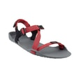 XEROSHOES Z-TREK W Red