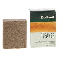 naBOSo - Collonil Cleaner Classic