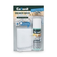 COLLONIL SNEAKER WASH SET 100 ml