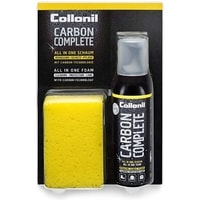 CARBON COMPLETE 125 ml
