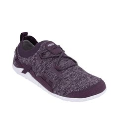 Xero Shoes OSWEGO W Violet