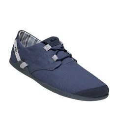 XERO SHOES IPARI LENA Navy/Silver