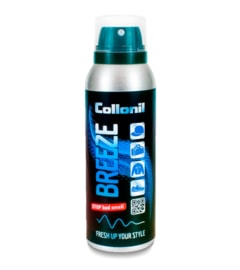 BREEZE 125 ml