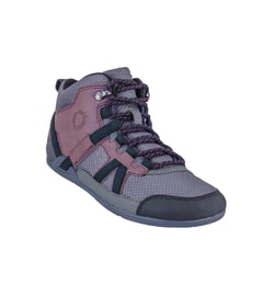 XERO SHOES DAYLITE HIKER W Burgundy/Black