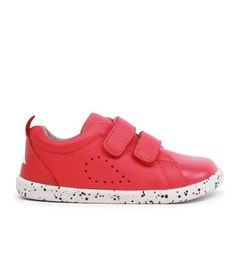 BOBUX IW CASUAL SHOE Watermelon