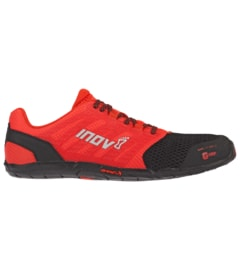INOV-8BARE-XF 210 V2 Black/Red