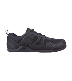 XERO SHOES PRIO M Black