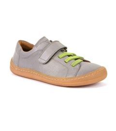 FRODDO SNEAKER 1P Light Grey