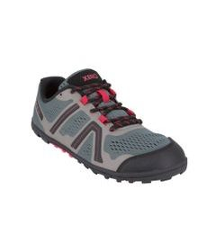 XERO SHOES 20 MESA TRAIL W Juniper Berry