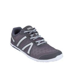 XERO SHOES HFS W Steal Gray