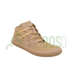 Sole Runner FLASH 2 Desert Sneaker