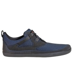 SOLE RUNNER PURE 3 Blue/Black
