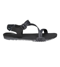 XEROSHOES Z-TRAIL W Multi Black