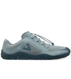 VIVOBAREFOOT PRIMUS TRAIL FG W Atlantic blue