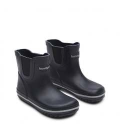 BUNDGAARD SHORT CLASSIC RUBBER BOOT NAVY