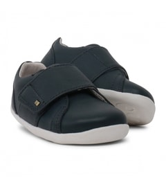 BOBUX BUSTON TRAINER Navy