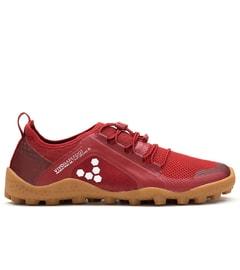 239c34669604 VIVOBAREFOOT PRIMUS TRAIL SG M Red Gum